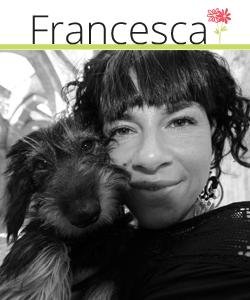 Sidebar-Francesca