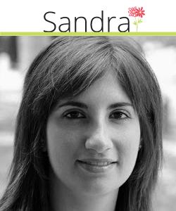 Sidebar-Sandra