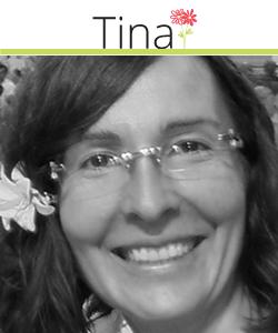 Sidebar-Tina