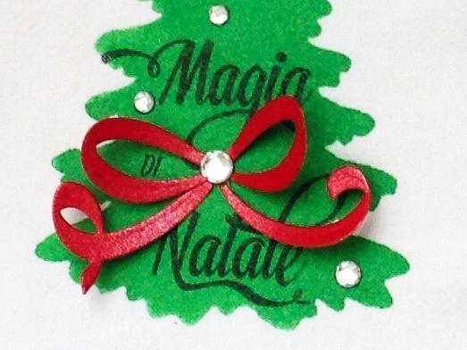 magia-di-Natale