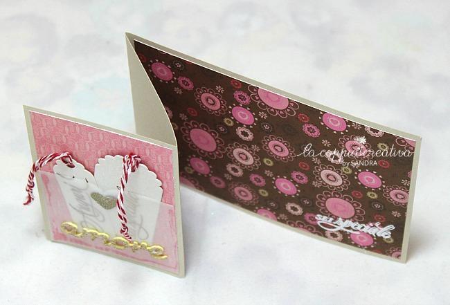 zfold card 2