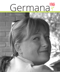 Germana-blog