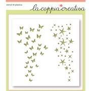 P-stelle-e-farfalle