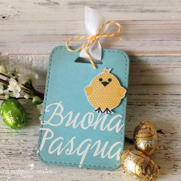 buona-pasqua-2