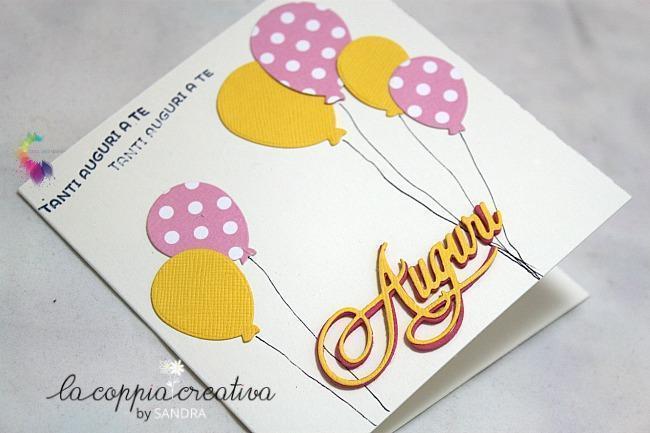 card giulia1