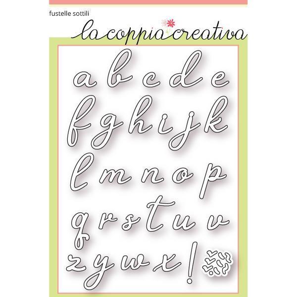 Alfabeto-corsivo---fustelle