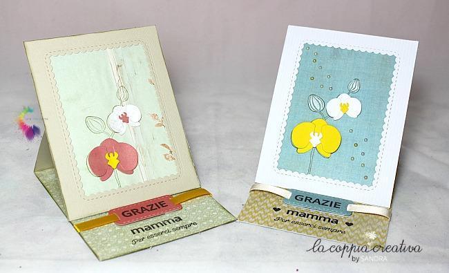 card mamma2