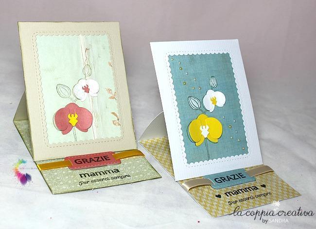card mamma3