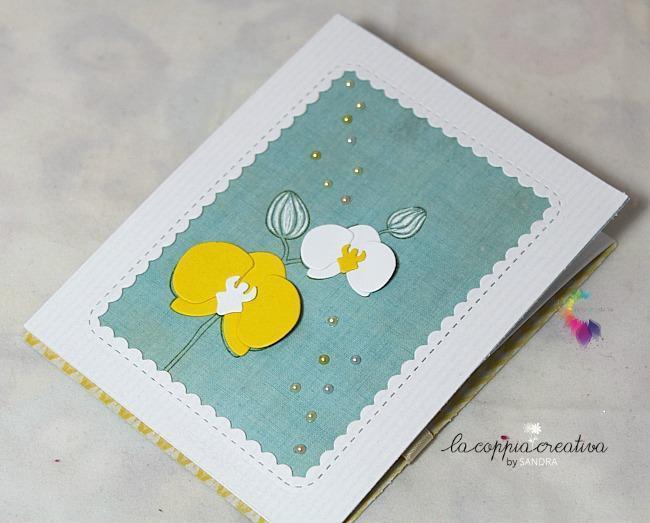 card mamma4
