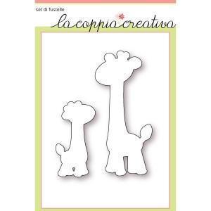 girafe-fustelle