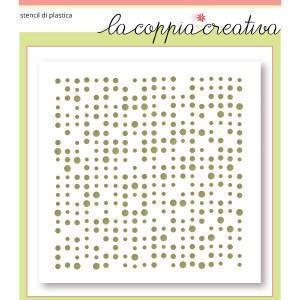 retro-dots