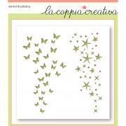 stelle-e-farfalle