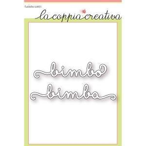 Bimbo-Bimba