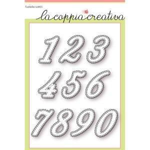 Numeri-cuciti