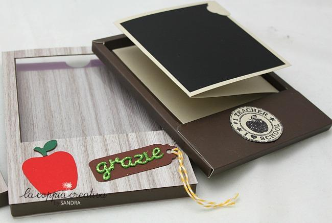 card maestre3