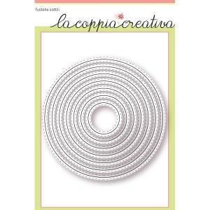 Cerchi-cuciti-300x300