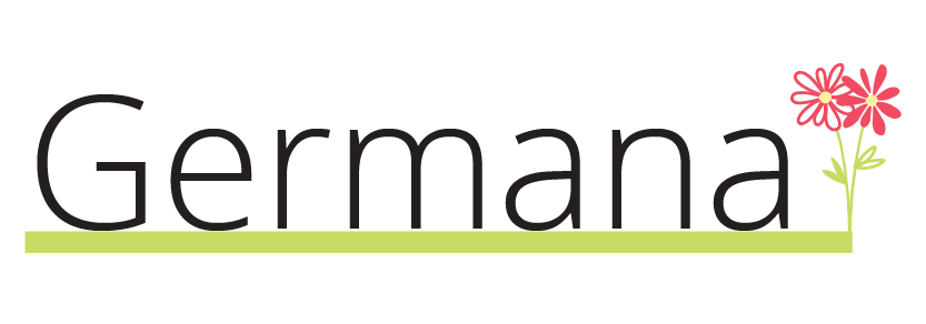 Firma-Germana