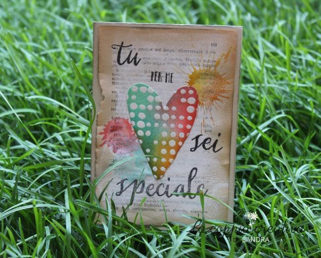 card speciale1