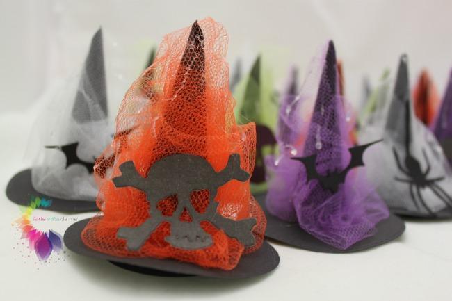 cappellini halloween1