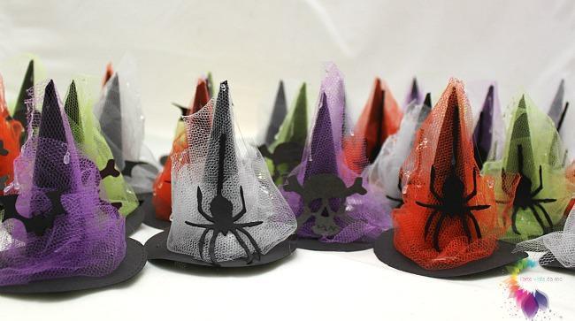 cappellini halloween4