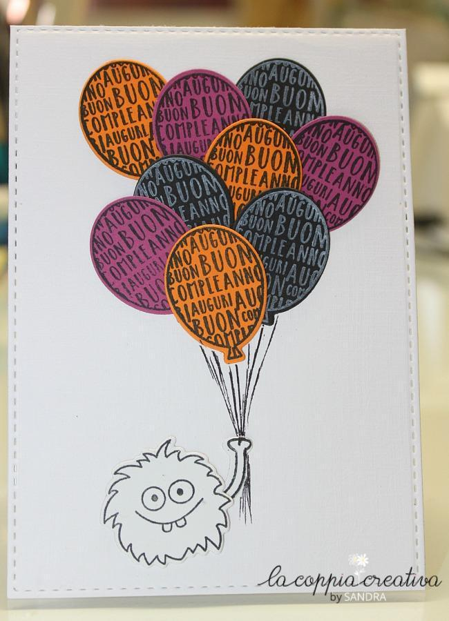 card palloncini2