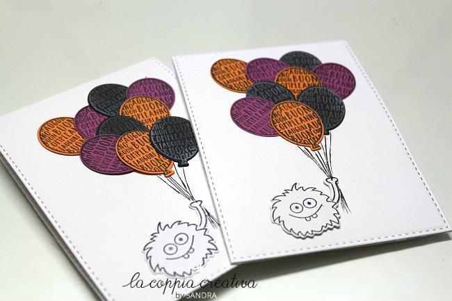 card palloncino1