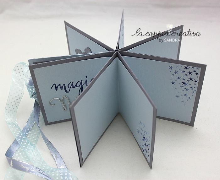 star book2