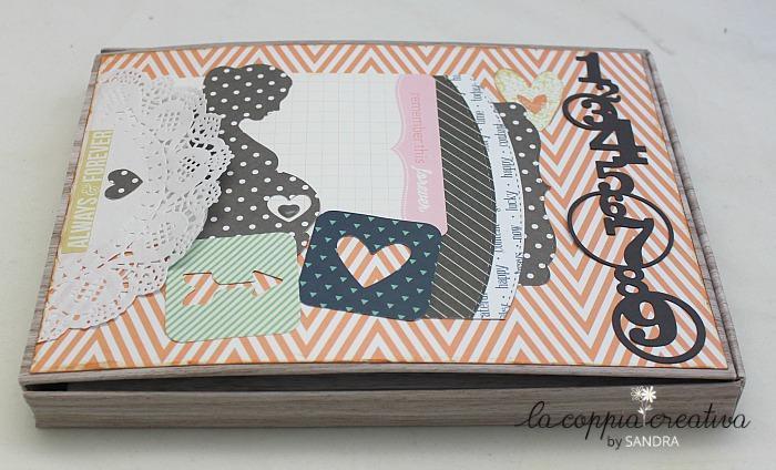 diario gravidanza1