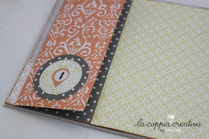 diario gravidanza6