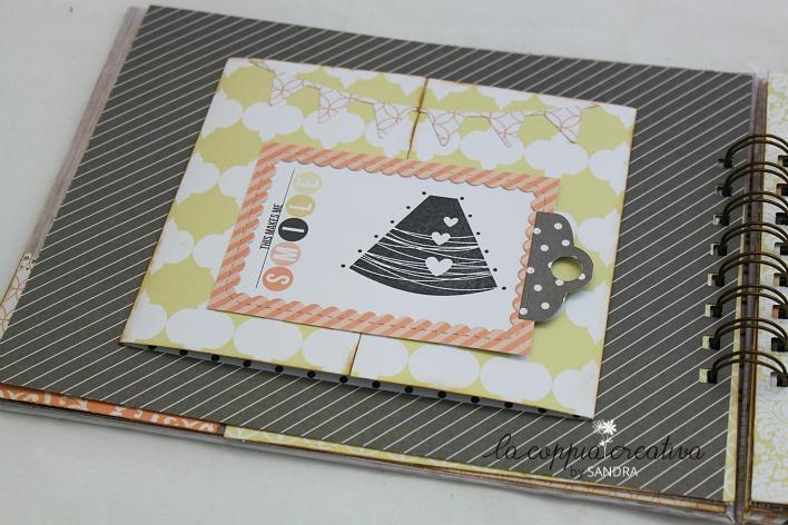 diario gravidanza8
