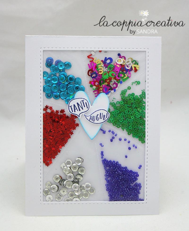 card raggi1