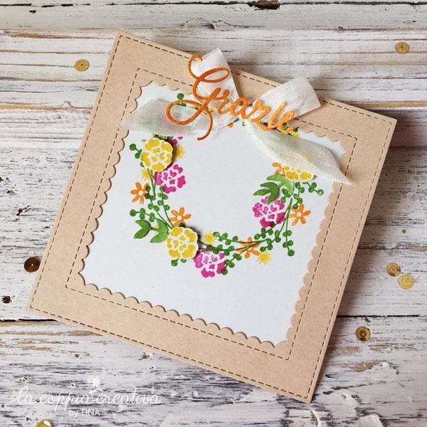 fiori-delicati-timbri