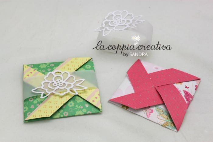 card girandola1