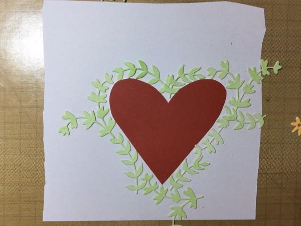 oblikovanje-srca