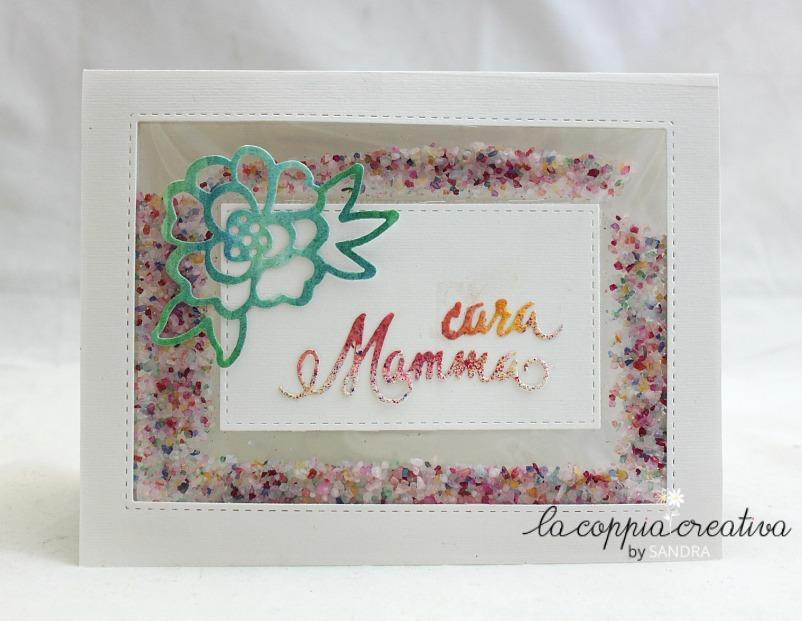 card mamma 2