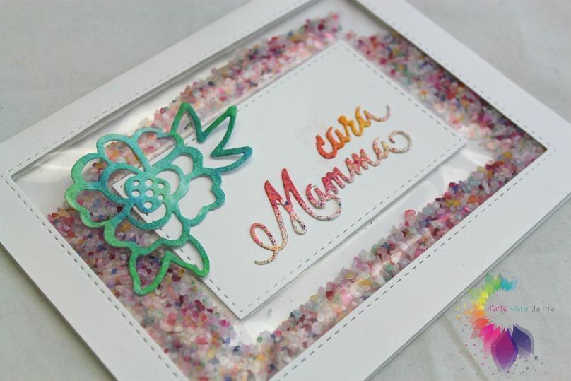 card mamma 3