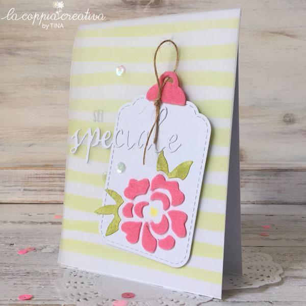 fiore-delicato-grande-6