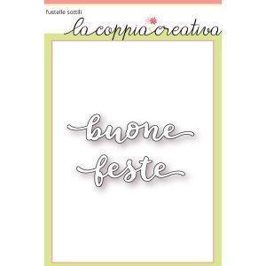 Buone-feste-2
