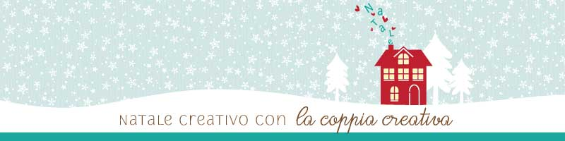 blog-post-natale-creativo