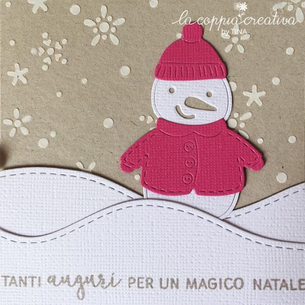 pupazzo-di-neve-5